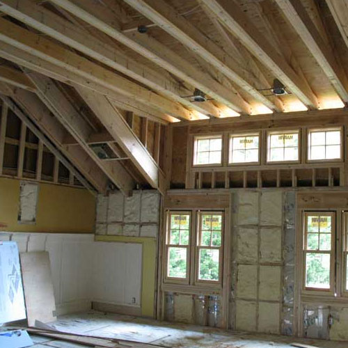 home-insulation-solutions-ny