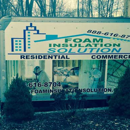 spray-insulation-contractors-ny